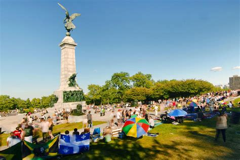 Best Things To See And Do In Montreal, Canada