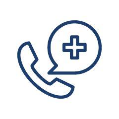 travel medical insurance caa niagara