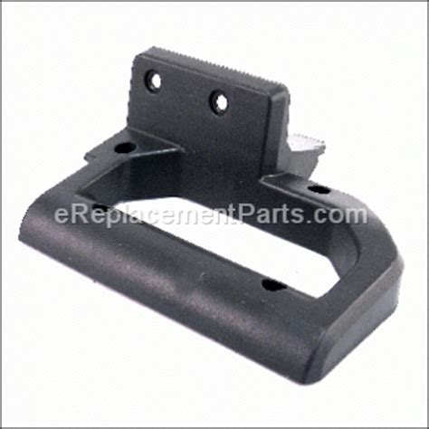 Rigid 7 Tile Saw Assembly by Assembly Plunge Handle 080009005732 For Ridgid Power