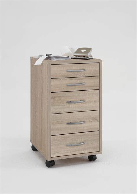 caisson bureau pas cher caisson bureau pas cher