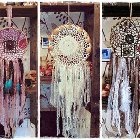 shop bohemian gypsy decor on wanelo