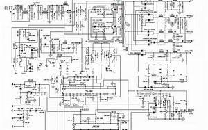 U0026gt  Sens Detectors  U0026gt  Rf Radiation  U0026gt  Rf Probe L13630