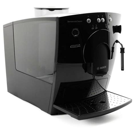 bosch espresso tca5309 reveiw coffee machine bosch quot tca5309 quot the coffee mate