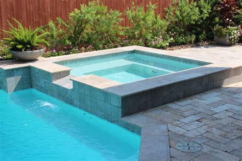 17 best images about swimming pools kingwood
