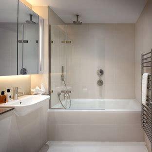 popular small bathroom design ideas