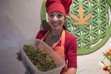 cuisine au cannabis l 39 subtil de la cuisine au cannabis culinaire