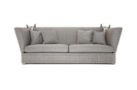 knowle settee knowle sofa sofas armchairs the sofa chair company