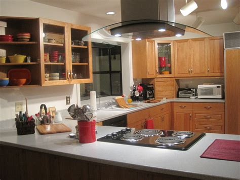 Kitchen Cabinet Doors Facelift by Kitchen Cabinet Facelift Ideas Hawk