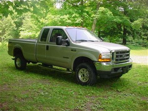 car engine repair manual 2003 ford f350 transmission control sell used 2001 ford f350 xlt supercab 4wd 7 3l powerstroke diesel manual transmission 128k in