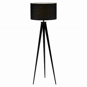 adesso director floor lamp black target With adesso director floor lamp white