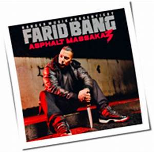Farid Bang Tag Der Abrechnung : benz mansory von farid bang song ~ Themetempest.com Abrechnung