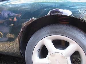 Ford Puma Seitenschweller : rost hintere radl ufe page 20 sonstiges ford puma forum ~ Kayakingforconservation.com Haus und Dekorationen