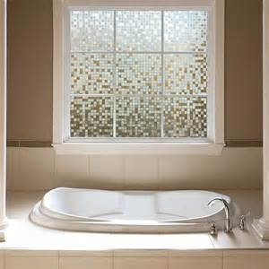 bathroom window ideas for privacy 25 best ideas about bathroom window privacy on window privacy frosted window and