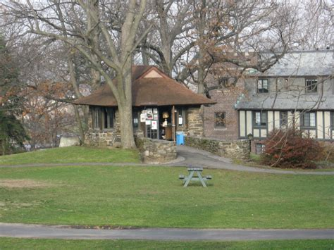 college sarah lawrence college bronxville ny
