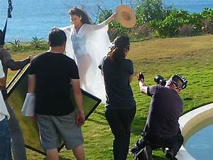 Film equipment: cameras, lights, grip, sound on Caribbean ...