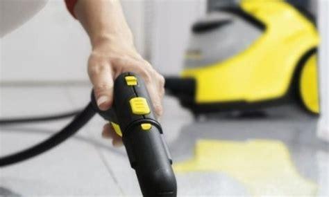 pourquoi utiliser un nettoyeur vapeur creer hopitaux fr