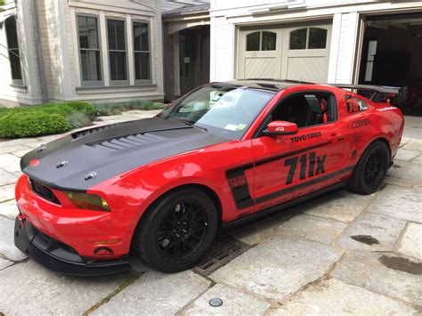 modified race cars 2012 ford mustang boss 302 street legal modified cortex