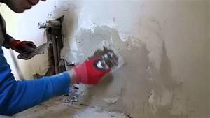 Wände Glätten Mit Rotband : haus renovieren 28 beispachteln mit rotband und dem rothaarigem weihnachtsmann youtube ~ Frokenaadalensverden.com Haus und Dekorationen