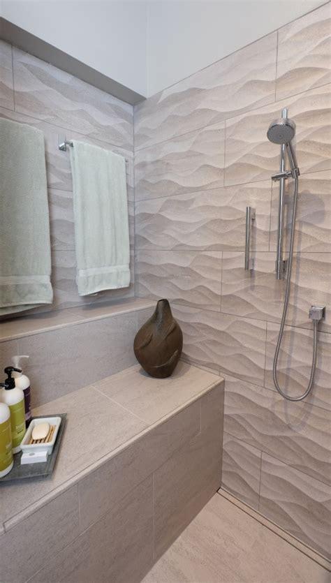 sea ranch contemporary master bathroom san francisco