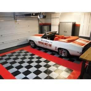 race deck garage flooring race deck garage floor tiles