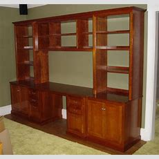 Exceptional Cabinets For Office #10 Home Office Cabinets