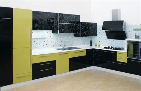 meubles rangement cuisine cuisine top cuisine fabrication montage et installation des cuisines des meubles de salle