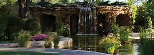 Summer at the Arboretum - Dallas Summer Activities