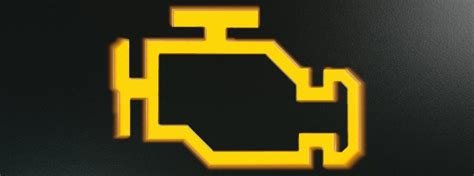 What Does Yellow Light by What Does My Toyota Check Engine Light