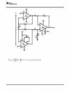caracteristicas tecnicas de lf356 datasheet With lf355 datasheet