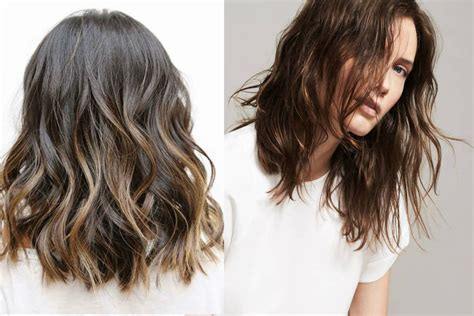 Short Hair, Hairdos And Braids Hairstyles Keep Hair Out Of Face Male Haircut Short Sides Balayage Salon Nj To Wear Bed With Wet Pinterest For Prom Simple Hairstyle School Virtual Using Own Picture Curly Albuquerque