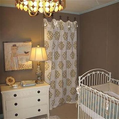 behr wheatbread taupe paint design decor