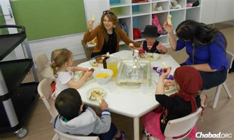 preschool in australia one of several firsts in capital 984 | WkwO8033369