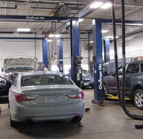 Kolar Toyota by Minnesota Power Is An Allete Company Kolar Toyota Takes