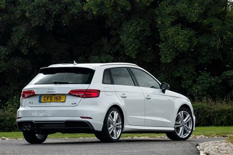 audi s3 leasing audi a3 50 s3 tfsi quattro 5dr s tronic leasing deals plan car leasing