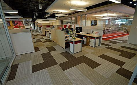 broadloom carpet tile intertech commercial flooring