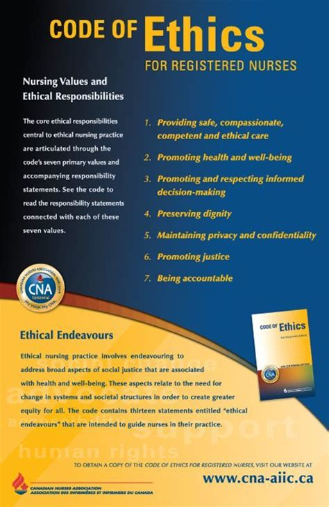 code  conduct  nursing practice google search