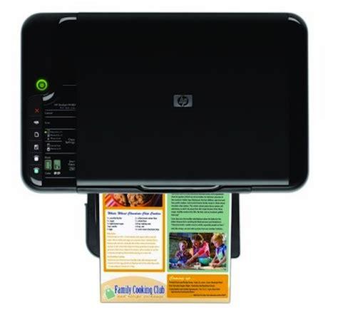 f4480 hp deskjet printer ink philippines features inkjet unbeatable specifications technical 123inkcartridges
