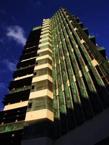 Frank Lloyd Wright Gebäude : price tower frank lloyd wright 1952 bartlesville oklahoma frank lloyd wright pinterest ~ Buech-reservation.com Haus und Dekorationen