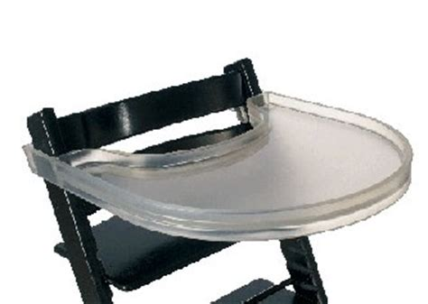 """Aftermarket Tray For Stokke Tripp Trapp """"worth Every"""