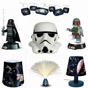 Star Wars Decke : star wars beleuchtung nachtlicht decke schirm torch lamp bettseitig 3d wandlicht ebay ~ Orissabook.com Haus und Dekorationen