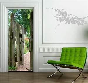 Porte de garage et bloc porte design pas cher porte d for Porte de garage et bloc porte design pas cher