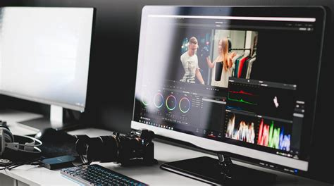 7 Tips and Tricks to Enhance Your Video-Editing Work | Pond5