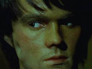 Jared in House of Wax - Jared Padalecki Image (9446021 ...