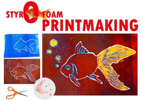 Andy Warhol, Pets And Printmaking Artree