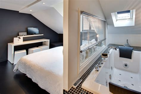 chambres d hotes annecy chambre d 39 hote design lyon