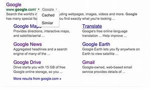 cached link - 9to5Google