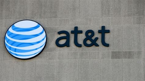 At&t, Time Warner Unveil Massive  Billion Merger With