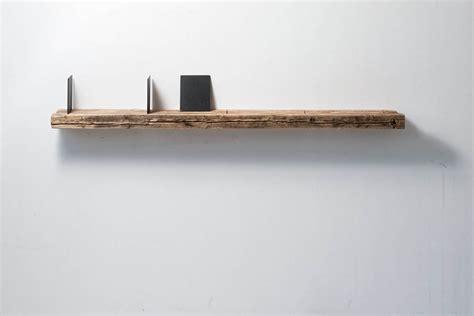 isoliergrund für holz wandregal altholz bestseller shop f 252 r m 246 bel und einrichtungen