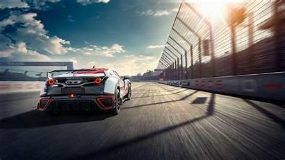 Motor Racemo Tamo Geneva Wallpapers 4k Ultra
