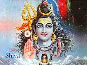 Lord Shiva Wallpapers HD Wallpapers for Desktop